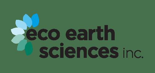 ECO Earth Sciences